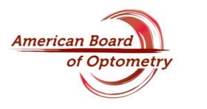 American Board of Optometry