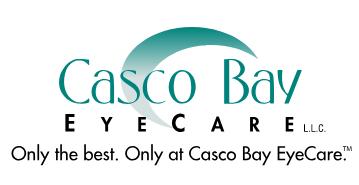 Optometrist Portland   Eye Doctor Falmouth   Casco Bay