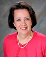 Rebecca Darling, SPHR