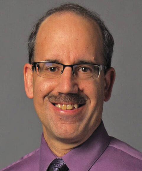 Dr. Anastasio