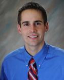 Dr. Benner