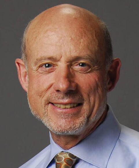 Dr. Goldstein